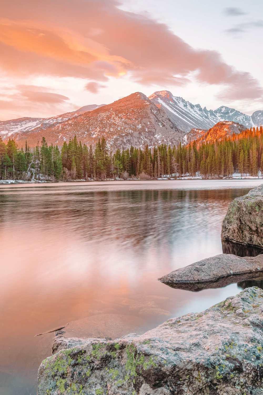 Чем заняться в Колорадо (2)