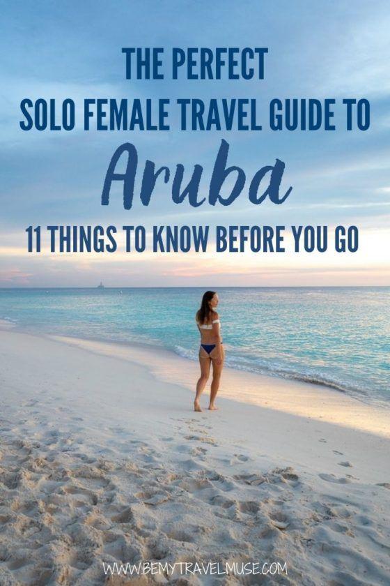Путешествуете в одиночку на Арубу? Вот 11 важных вещей, которые вы должны знать перед поездкой. Я ездила в Арубу 3 раза и подготовила для вас идеальный путеводитель по Арубе для женщин-одиночек! Узнайте о безопасности, размещении, транспорте и о том, чем лучше всего заняться на Арубе, а также получите советы от инсайдеров, которые помогут вам совершить прекрасное одиночное путешествие по Арубе. #Aruba