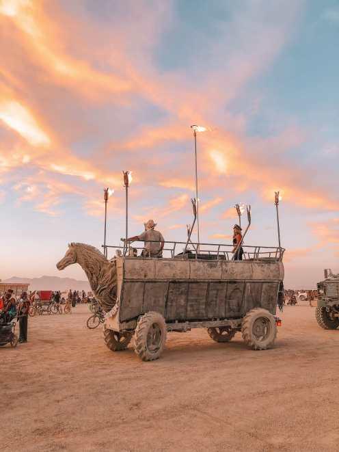 Руководство для новичков по Burning Man (41)