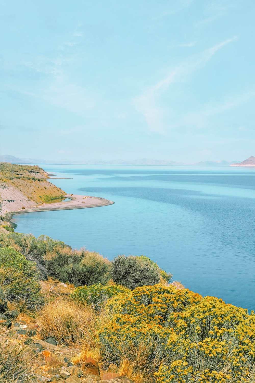Лучшие места в Неваде для посещения (12)