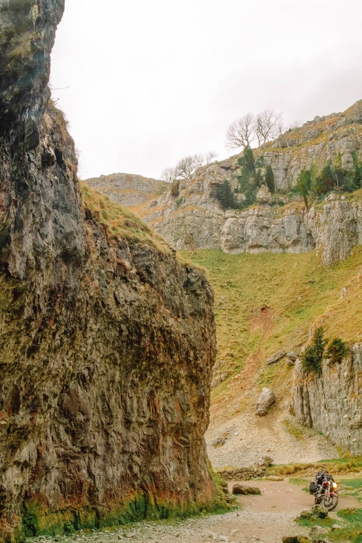Лучшие места в Йоркшире (4)