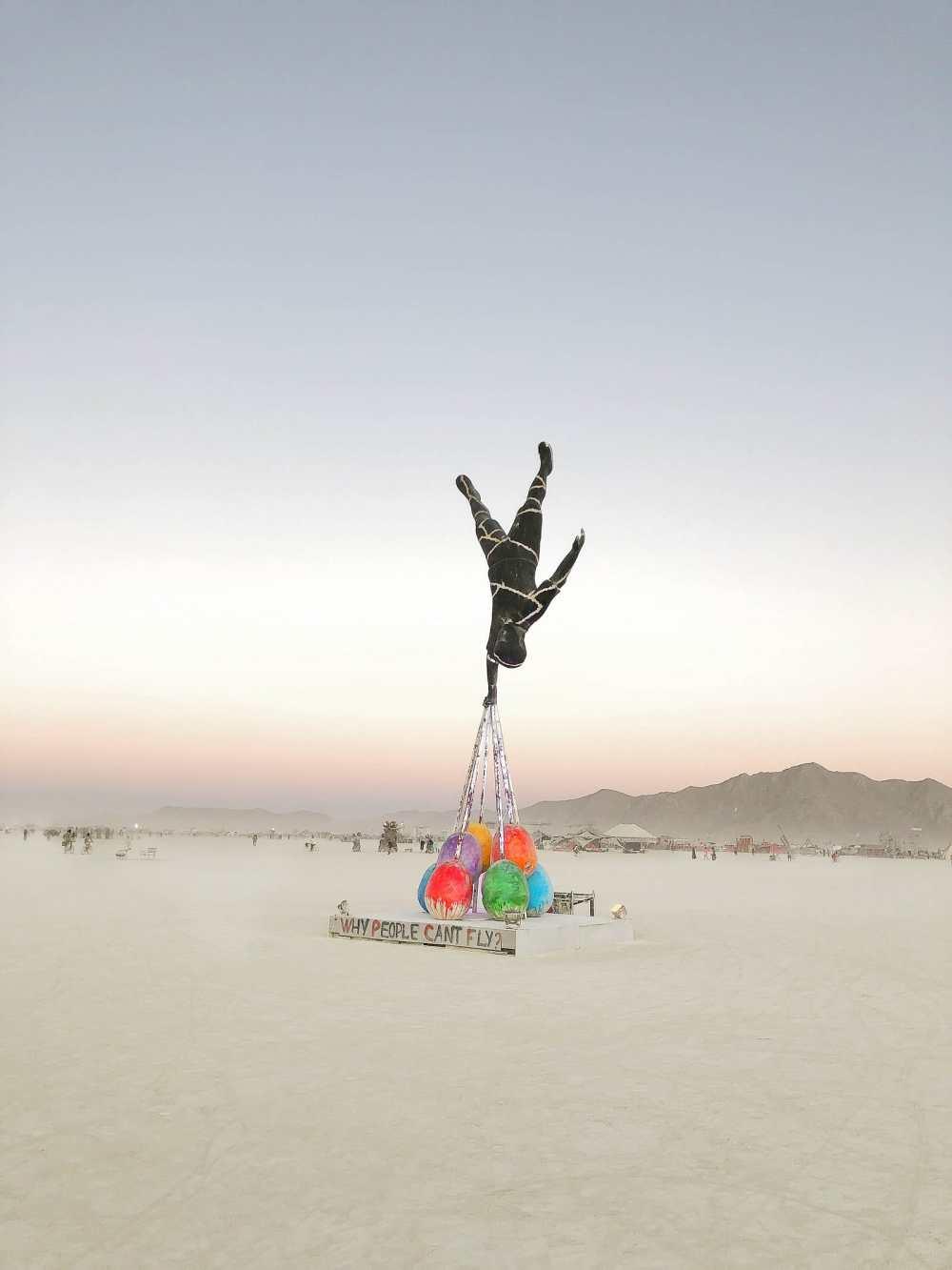 Руководство для начинающих по Burning Man (32)
