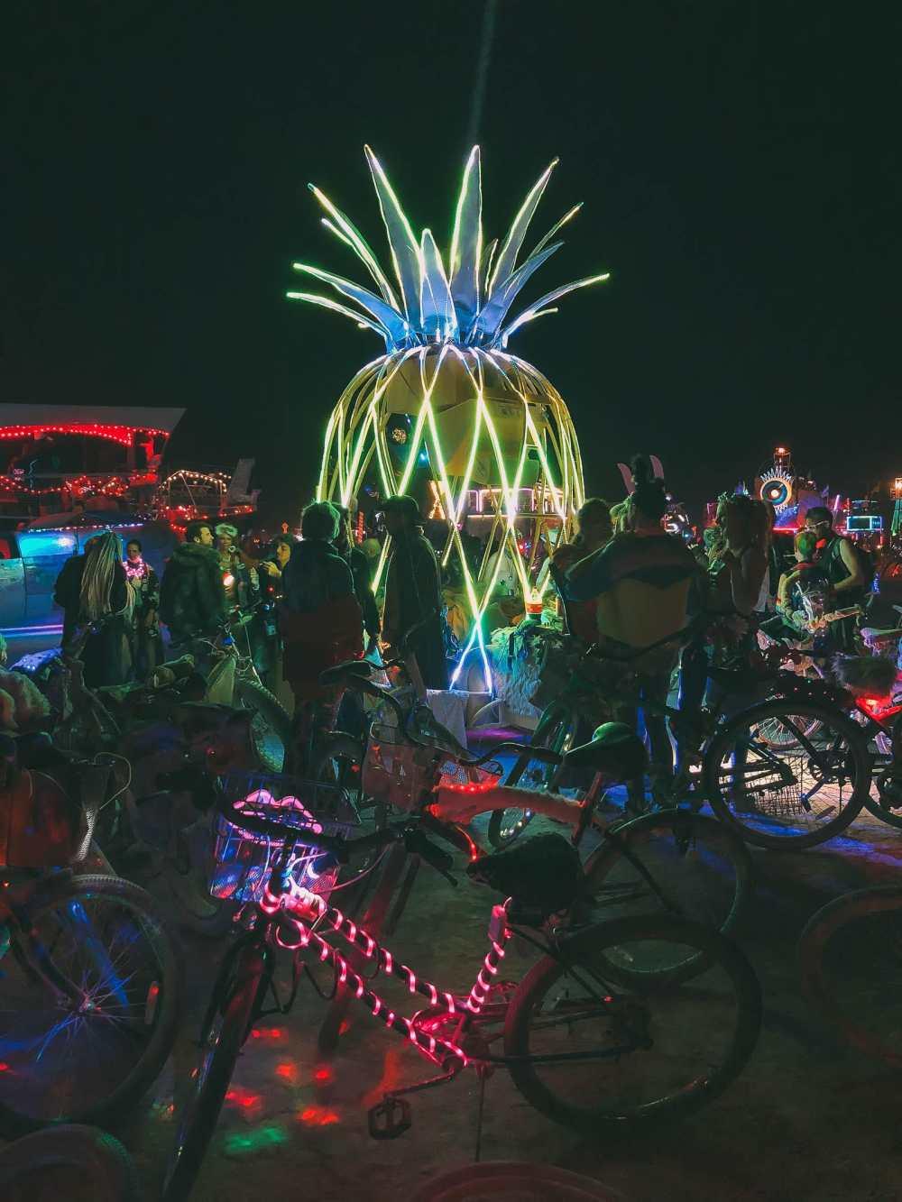 Руководство для начинающих по Burning Man (31)