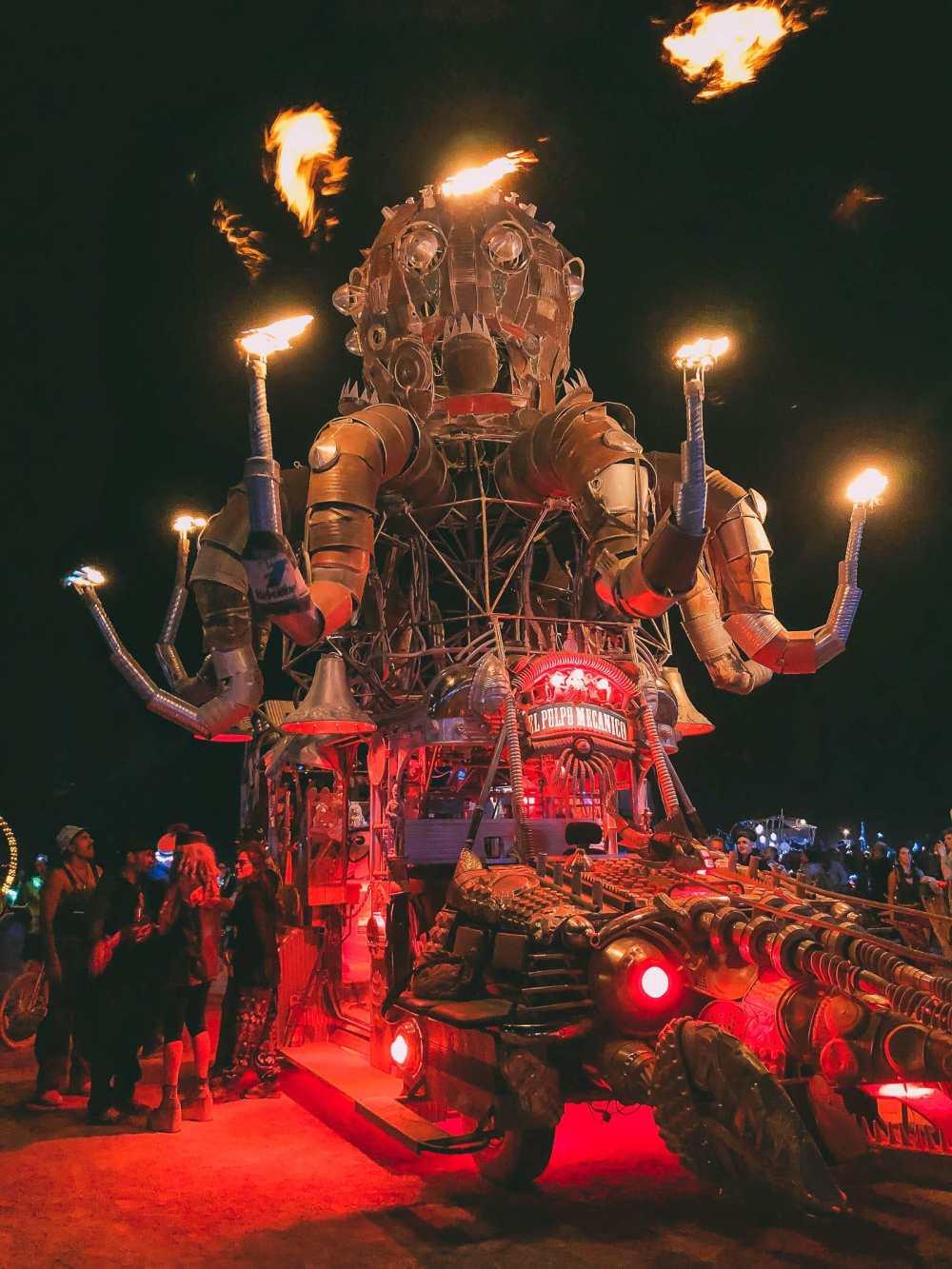 Руководство для новичков по Burning Man (33)