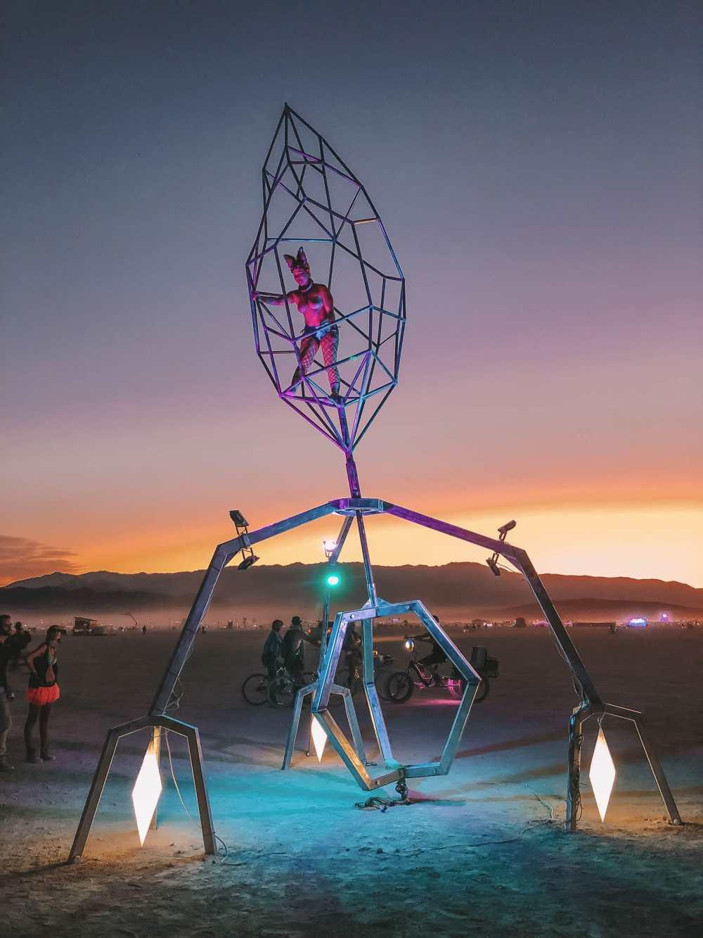 Руководство для новичков по Burning Man (9)