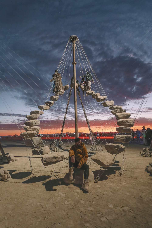 Руководство для начинающих по Burning Man (11)