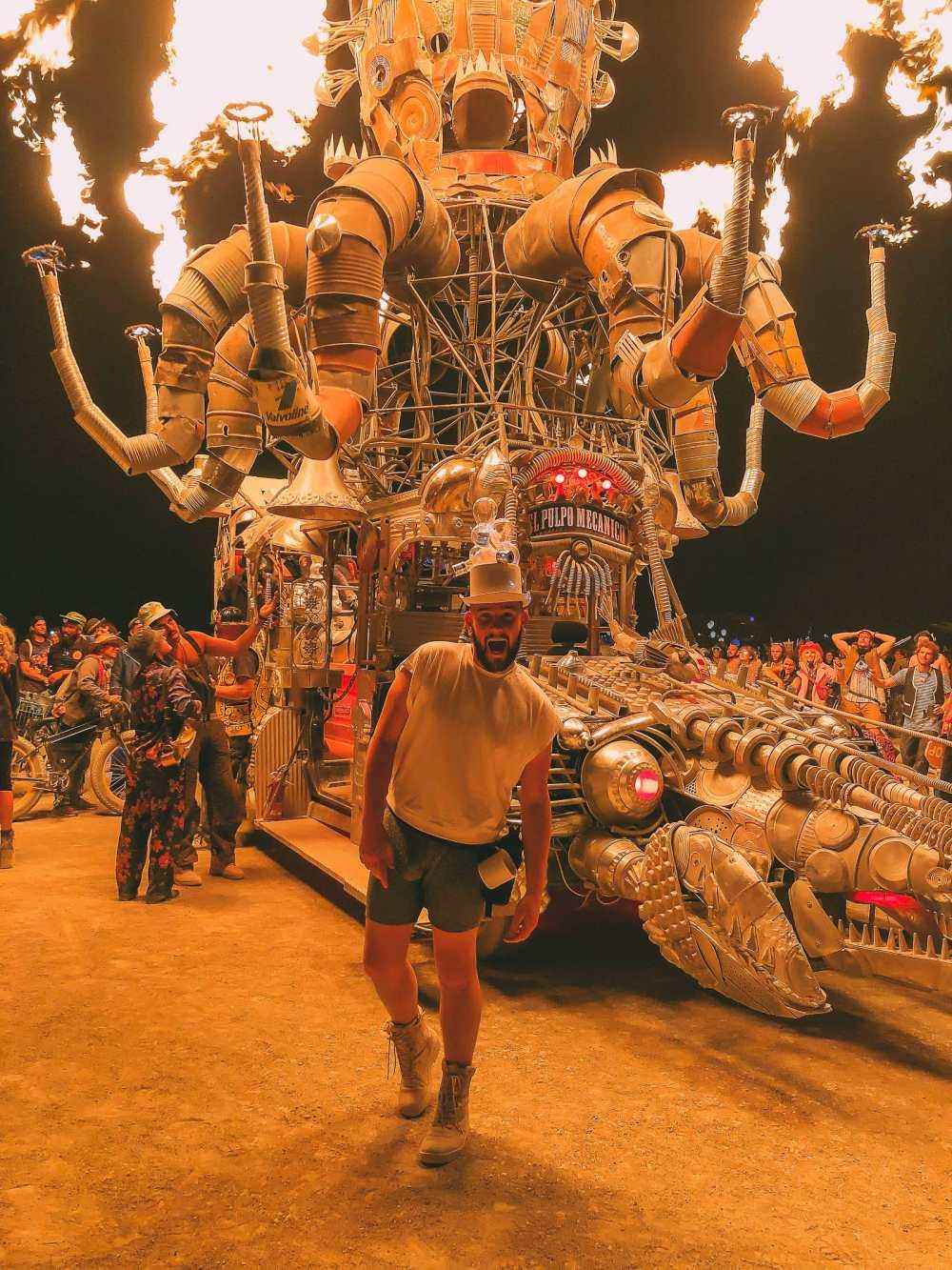 Руководство для новичков по Burning Man (35)