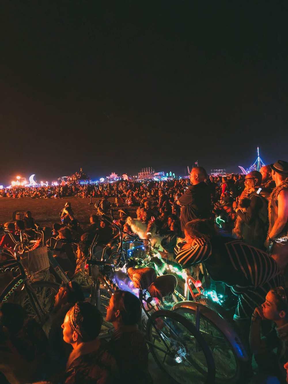 Руководство для начинающих по Burning Man (30)