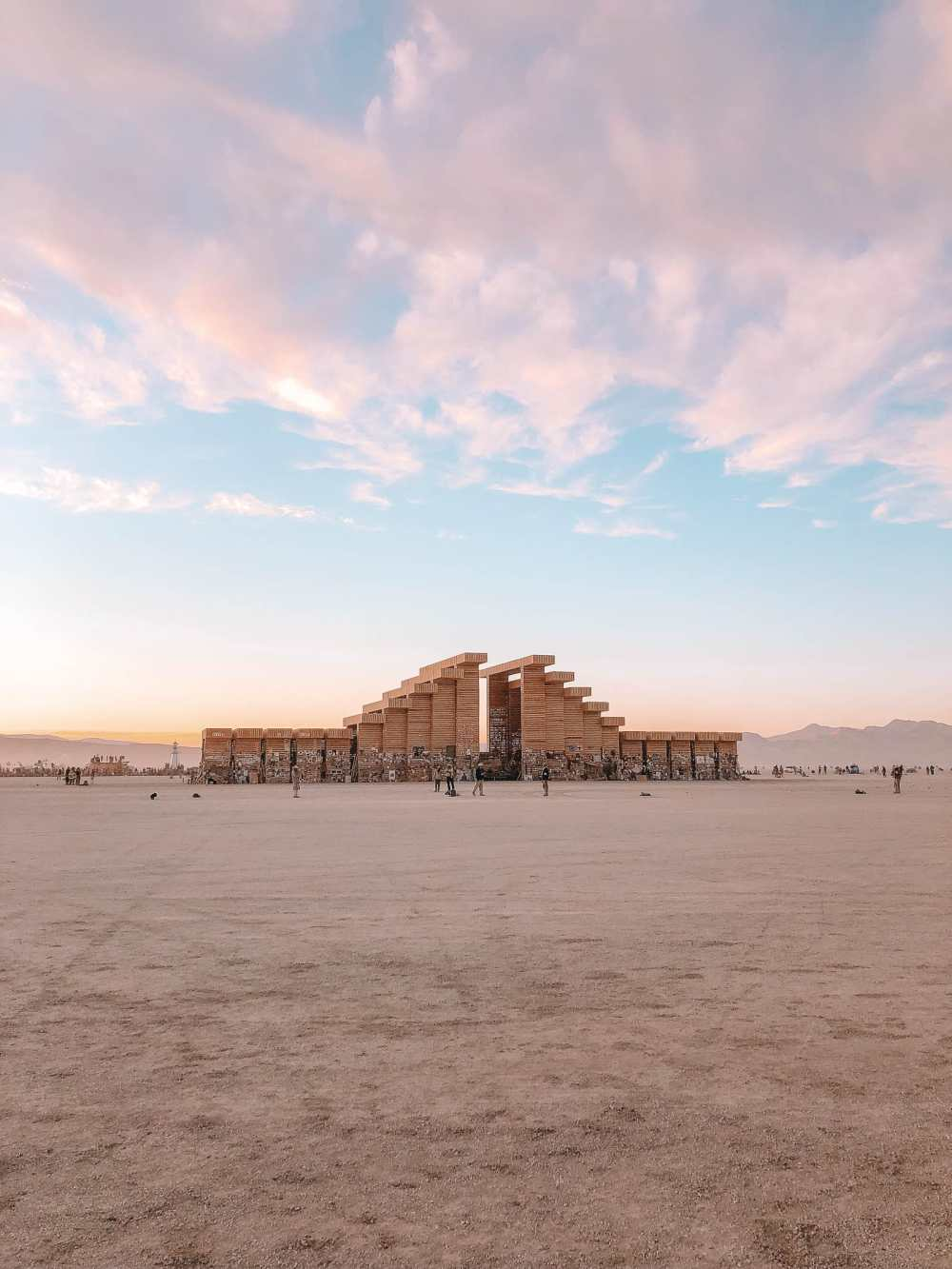 Руководство для новичков по Burning Man (39)