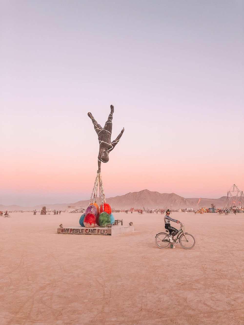 Руководство для начинающих по Burning Man (34)