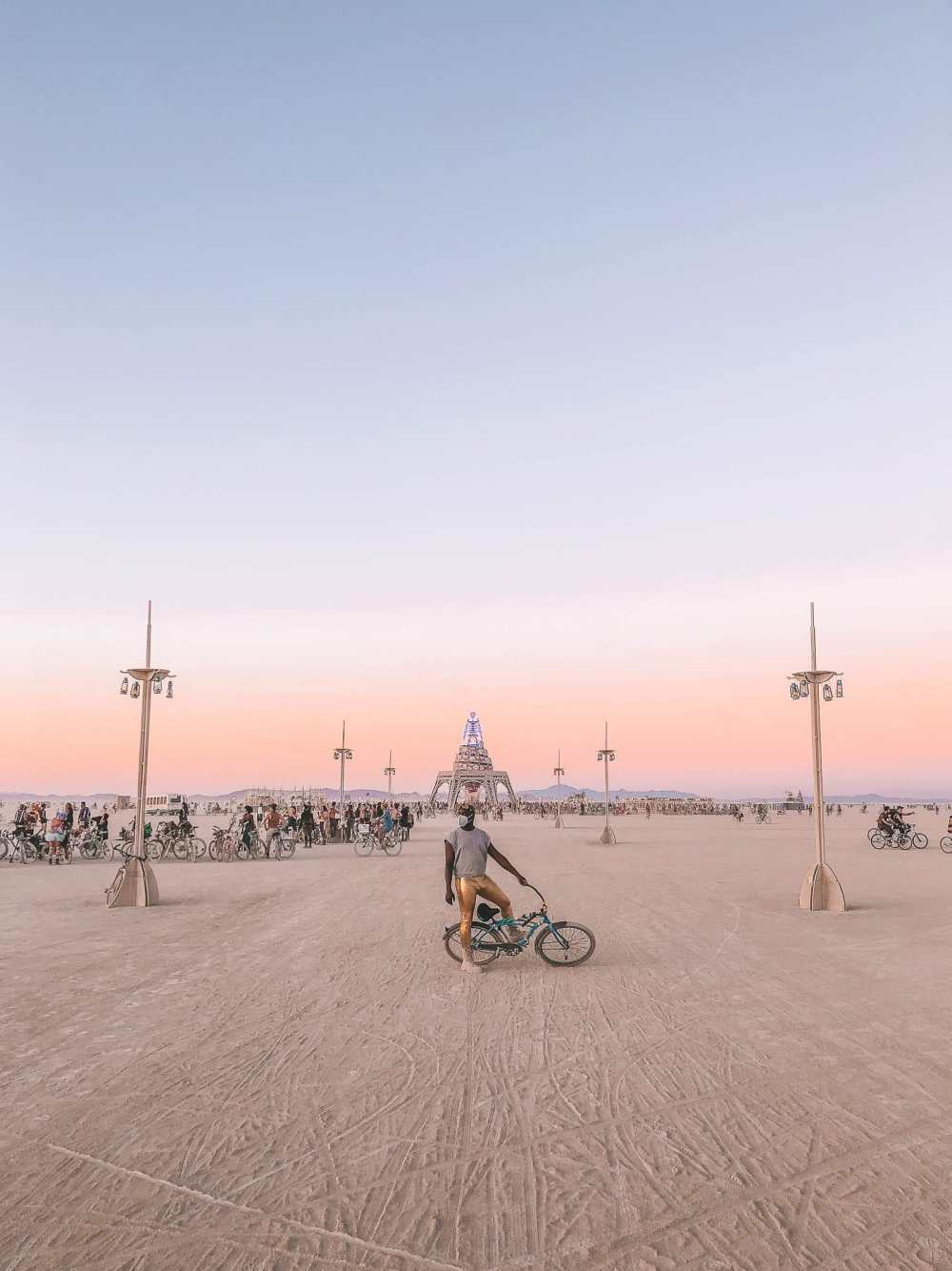 Руководство для новичков по Burning Man (7)