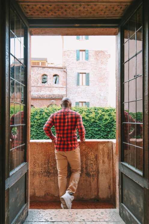 17 лучших вещей, которые можно сделать в Вероне, Италия (6)