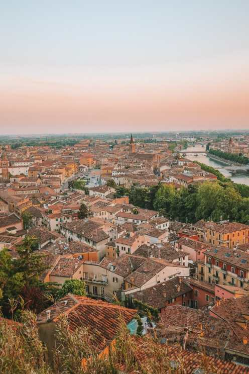 17 лучших вещей, которые можно сделать в Вероне, Италия (8)