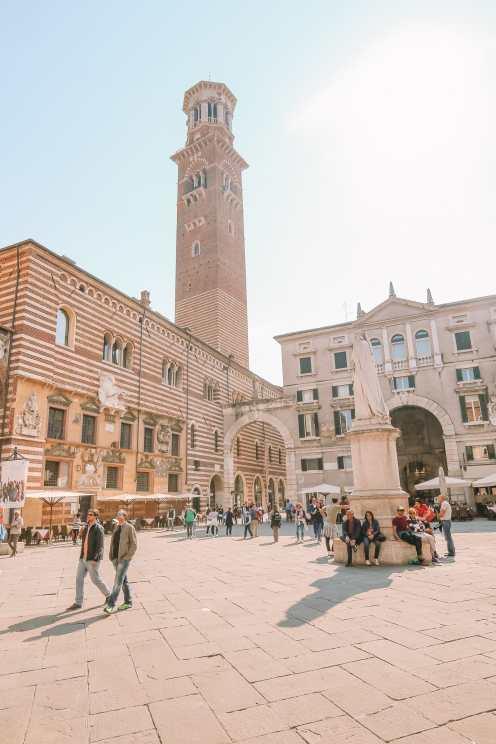 17 лучших вещей, которые можно сделать в Вероне, Италия (19)