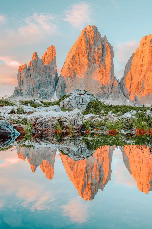 Лучшие места в Северной Италии для посещения (14)