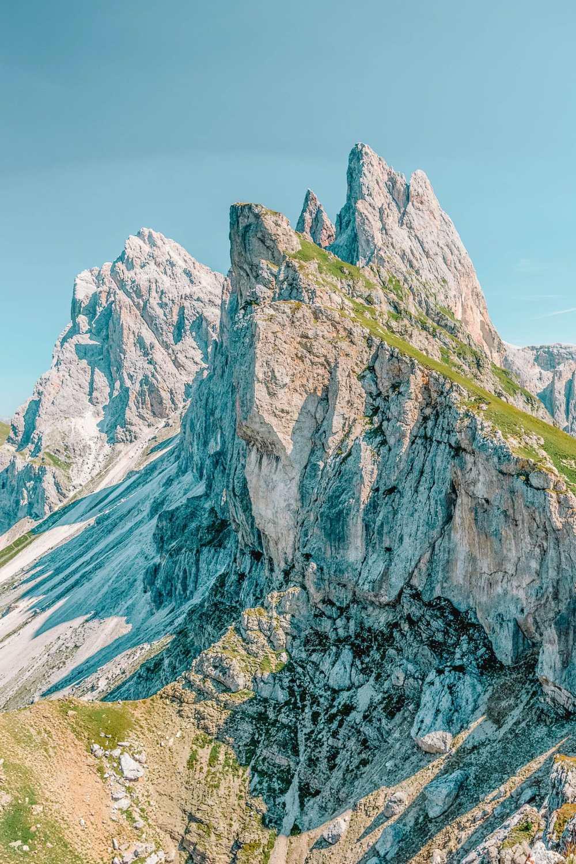 Лучшие места в Северной Италии для посещения (2)