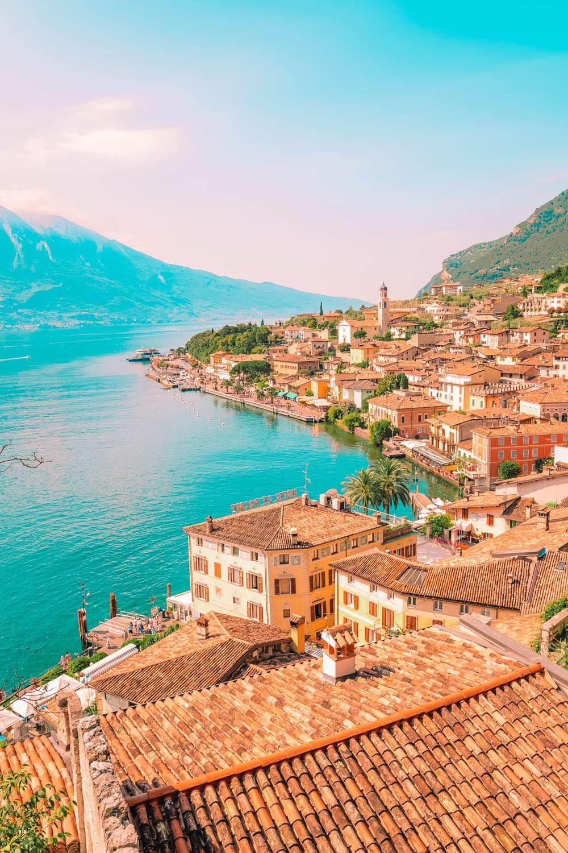 Лучшие места в Северной Италии для посещения (15)