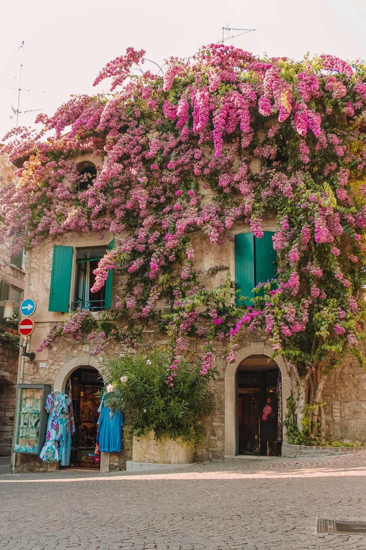 Лучшие места в Северной Италии для посещения (8)