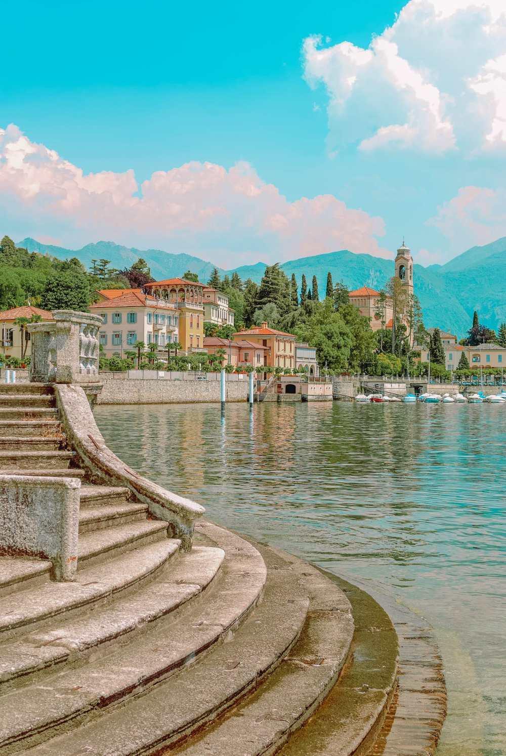 Лучшие места в Северной Италии для посещения (17)