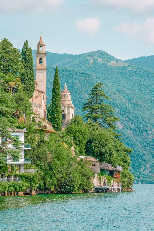 Лучшие места в Северной Италии для посещения (9)