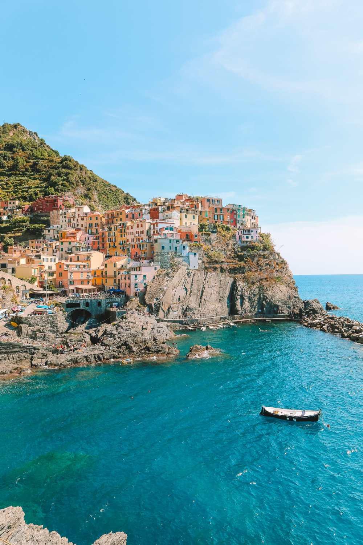 11 потрясающих вещей, которые можно сделать в Чинкве-Терре, Италия (3)