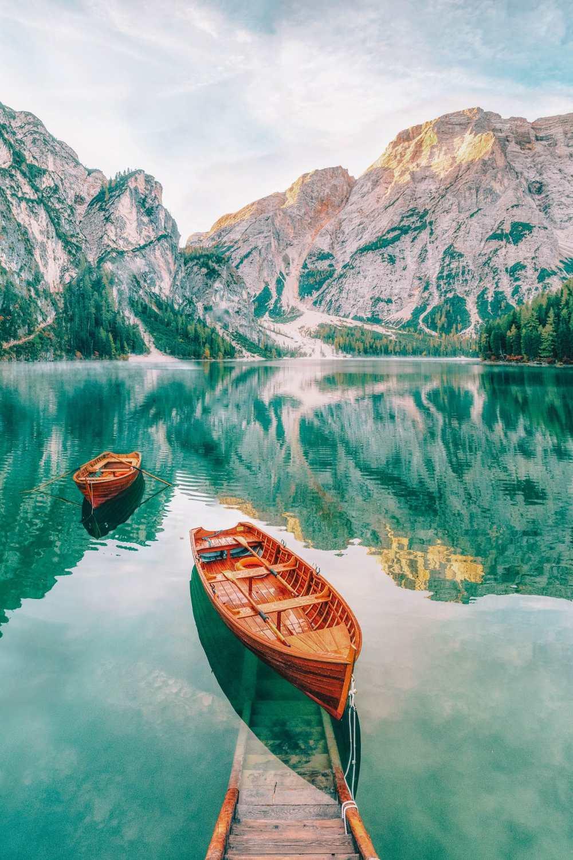 Лучшие места в Северной Италии для посещения (12)