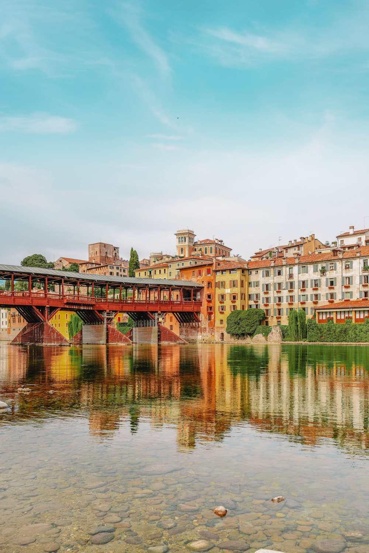 Лучшие места в Северной Италии для посещения (4)
