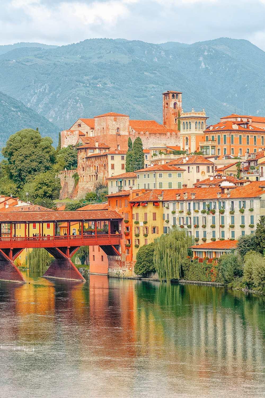 Лучшие места в Северной Италии для посещения (16)