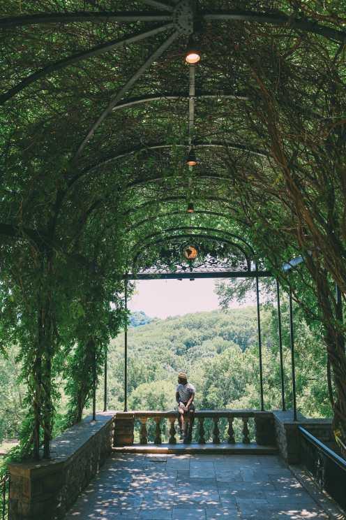 Это одни из самых красивых мест в Нэшвилле, штат Теннесси, которые стоит посетить (17)