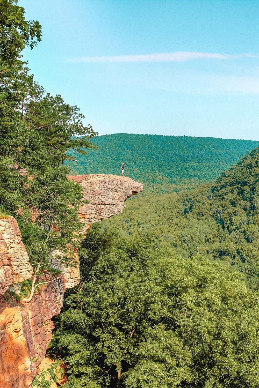 Лучшие вещи Чем заняться в Арканзасе (7)
