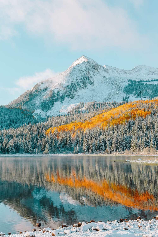 Чем заняться в Колорадо (12)