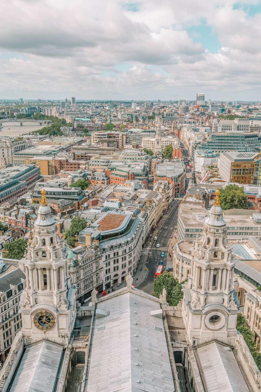 Чем заняться в Лондоне (32)