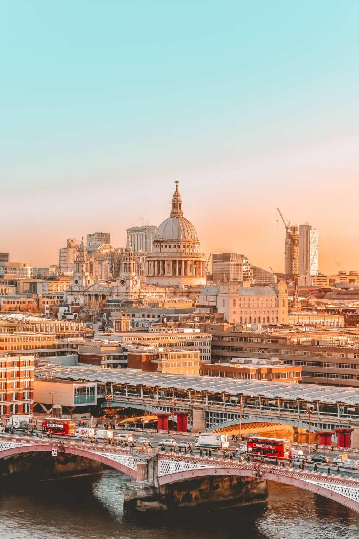 Чем заняться в Лондоне (35)