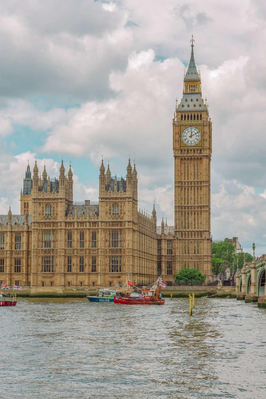 Чем заняться в Лондоне (26)