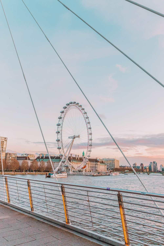Чем заняться в Лондоне (49)