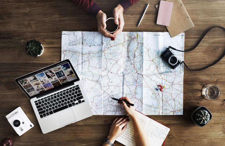 5 честных правд о путешествиях, которые я хотел бы рассказать себе в молодости