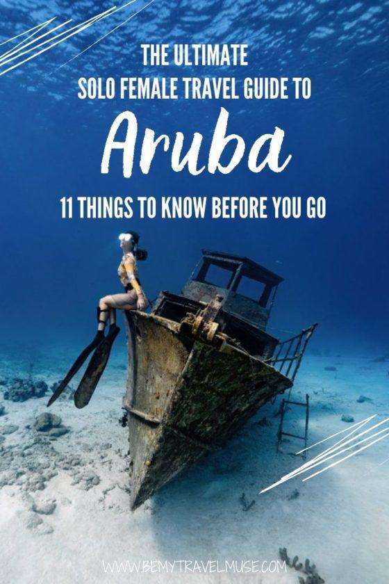 Великолепный путеводитель по Арубе для женщин-одиночек с 11 важными вещами, которые вы должны знать перед поездкой. Узнайте о безопасности, интересных способах познакомиться с другими в качестве индивидуального путешественника, лучших местах для проживания на Арубе, лучшем способе передвижения и интересных занятиях, подходящих для индивидуальных путешественников. Обязательно прочтите эту статью перед поездкой на Арубу! #Aruba