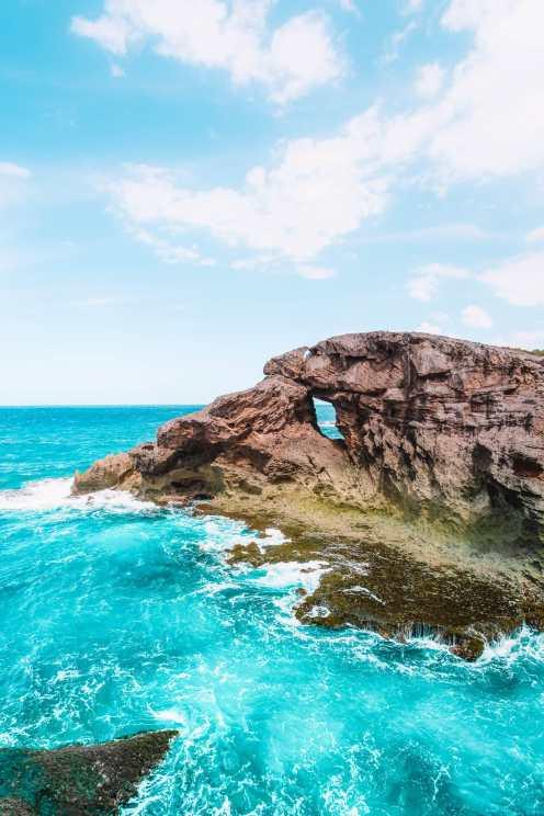 Чем заняться в Пуэрто-Рико (16)