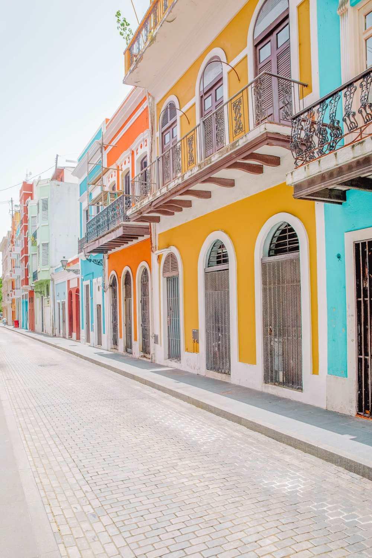 Чем заняться в Пуэрто-Рико (18)