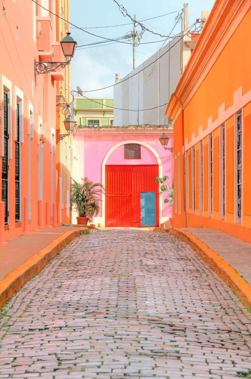 Чем заняться в Пуэрто-Рико (13)