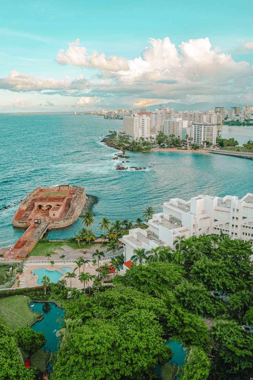 Чем заняться в Пуэрто-Рико (29)