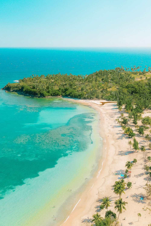 Чем заняться в Пуэрто-Рико (27)