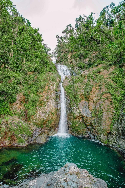 Чем заняться в Пуэрто-Рико (12)