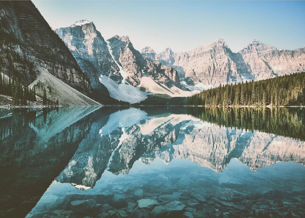 Канада [19659040] Канада
