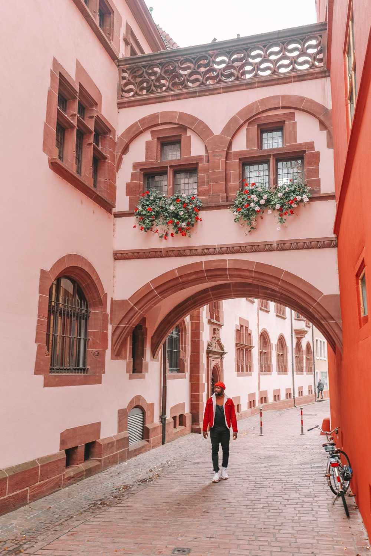 Чем заняться в Шварцвальде (53)