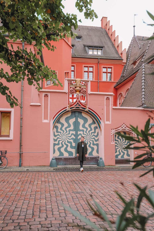 Лучшие дела в Шварцвальде (56)