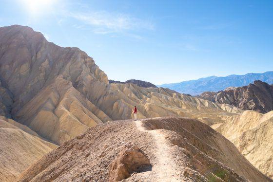 золотой каньон красный собор