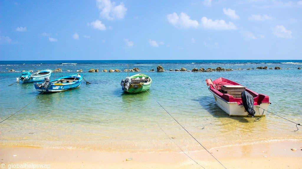 Безопасно ли посещать Шри-Ланку? | Почему вы должны посетить Шри-Ланку сейчас