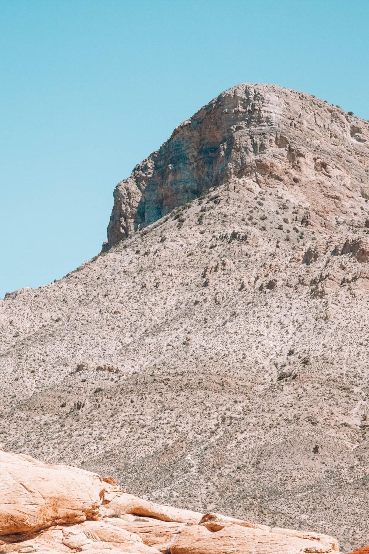 Лучшие походы в Неваде (17)