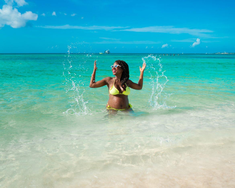 Почему вам стоит спланировать следующую поездку с Delta Vacations